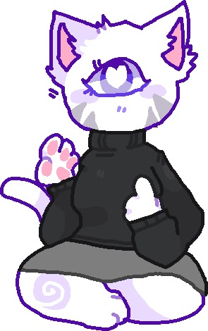 the%20most%20adorable%20lavender%20i%20ever%20did%20see%21.png